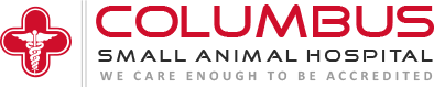 Columbus Small Animal Hospital